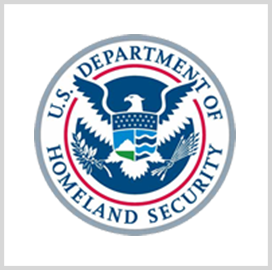 dhs-discloses-eis-contract-transition-plans-in-draft-solicitation