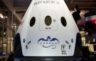 SpaceX, NASA Aim to Launch Crewed Flight Demo in May