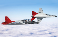 Air Force Eyes Modifications for Boeing T-7A Trainer Aircraft