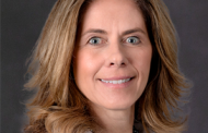 ASRC Federal Helps USDA Implement Web-Based Grant Application Process; Jennifer Felix Quoted