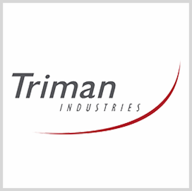 Triman Industries