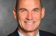 Fluor Holds Spot on $3B DOE Environmental Mgmt Office Contract; Tom D'Agostino Quoted