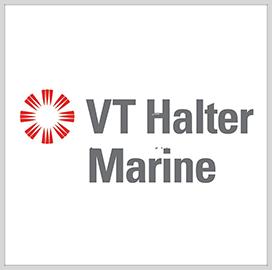 VT Halter Marine