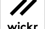 Wickr to Help US Military Departments Secure Comms