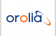 Orolia to Provide Frequency Tech for Missile Defense Radar Program; Hironori Sasaki Quoted