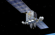 Final Lockheed-Built AEHF Military Comms Satellite Set for March 19 Launch