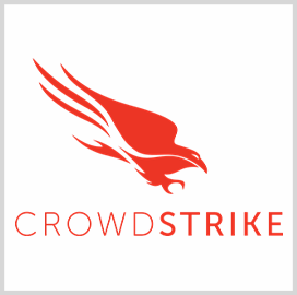 "CrowdStrike's Thomas Etheridge: Agencies Must Have ""˜Thorough Understanding' of Endpoint Cybersecurity - top government contractors - best government contracting event"