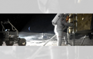 4 Small Businesses to Receive Follow-On NASA Funds for Lunar Tech Maturation