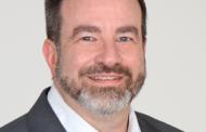 FBI Vet Timothy Groh Named Paradyme Strategic Programs VP