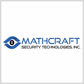 MathCraft