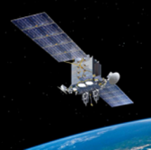 Final Lockheed-Built AEHF Military Comms Satellite Set for March 19 Launch - top government contractors - best government contracting event