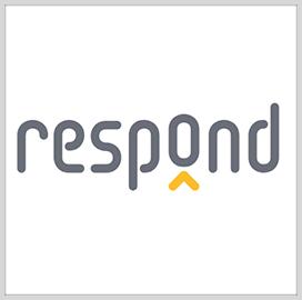 Respond Software