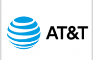 AT&T Establishes New FirstNet Cell Site in Louisiana
