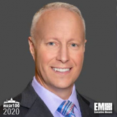 Gerry Fasano, President of Leidos' Defense Group, Named to 2020 Wash100 for Driving Military, Federal Government Capabilities; Securing Major Contracts and Company Growth - top government contractors - best government contracting event