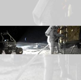 lunar capabilities