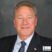 Former Leidos Exec Scott Turner Joins NikSoft as Growth-Strategy SVP - top government contractors - best government contracting event