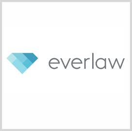 everlaw-gets-fedramp-moderate-authorization-for-cloud-based-litigation-platform