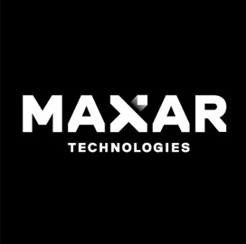 esri-recognizes-maxar-with-cornerstone-partner-award