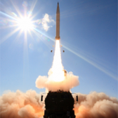 Lockheed Tests Overall Performance of Army Precision Strike Missile - top government contractors - best government contracting event