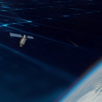 ExecutiveBiz - SpaceX, OneWeb Eye Ground Terminals for Mass-Produced Comms Satellites