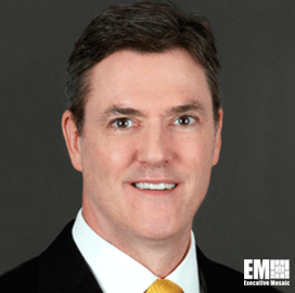 ExecutiveBiz - SAIC Closes Q4 2020 With $1.1B in Nat'l Security Contracts; Michael LaRouche Quoted