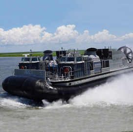 textron-completes-delivery-of-craft-100-ship-to-shore-connector