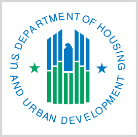 HUD Seeks Info on Potential Sources of Cloud-Based Property Tracking System - top government contractors - best government contracting event