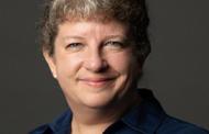 Navy Vet Danelle Barrett Elected to KVH Industries Board