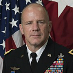 ExecutiveBiz - TRANSCOM Seeks to Mitigate Supply Chain Risks by Implementing CMMC; Gen. Stephen Lyons Quoted