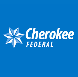 cnbs-group-of-govcon-firms-rebrands-as-cherokee-federal
