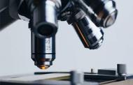Army Research Institute, SwRI Partner on COVID-19 Treatment R&D Initiative