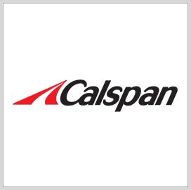 Calspan