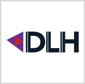 dlh-cloud-product-now-ready-for-fedramp