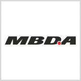 mbda-tests-anti-ship-missile-for-qualification