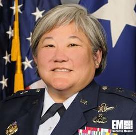 ExecutiveBiz - Former NRO Deputy Director Susan Mashiko Joins VOX Space Board