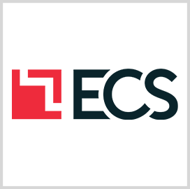 ECS to Distribute Cipherloc Encryption Products - top government contractors - best government contracting event