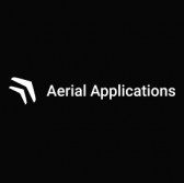 Aerial Applications Wins Air Force SBIR Funding for Mapping Analysis Tech Dev't - top government contractors - best government contracting event