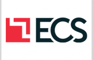 ECS to Distribute Cipherloc Encryption Products