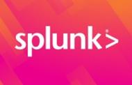 Census Bureau Employs Splunk Cloud Service to Digital Census Effort