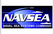 NAVSEA Explores Wearable Tech Sources for COVID-19 Contact Tracing Initiative