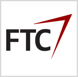 Favor TechConsulting Gets $87M VA Software Dev't Task Order - top government contractors - best government contracting event