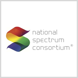 ExecutiveBiz - DoD Seeks Proposals From Nat'l Spectrum Consortium on USMC 5G Testbed Effort