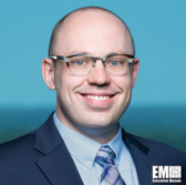 Josh Bailes Promoted to CollabraLink Digital Services EVP - top government contractors - best government contracting event