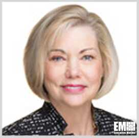 former-engility-ceo-lynn-dugle-added-to-te-connectivity-board