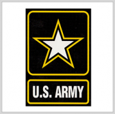L3Harris, Ansys Help Army Reduce Aviation Costs - top government contractors - best government contracting event