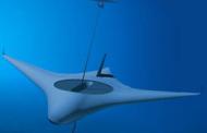 Lockheed, Northrop, Navatek to Support DARPA Long-Range UUV Program