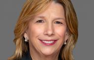 Leidos to Develop Biometric Tech for CBP Traveler Screening Process; Vicki Schmanske Quoted