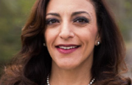 Aerospace Contractors and CMMC: How to Prepare for the Upcoming Regulations; Katie Arrington Quoted