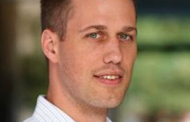 Nutanix's Dan Fallon: Agencies Should Look at FedRAMP as Baseline for IT Modernization