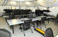 Filius Wins Potential $71M USAF IDIQ for Air Control System Logistics Support